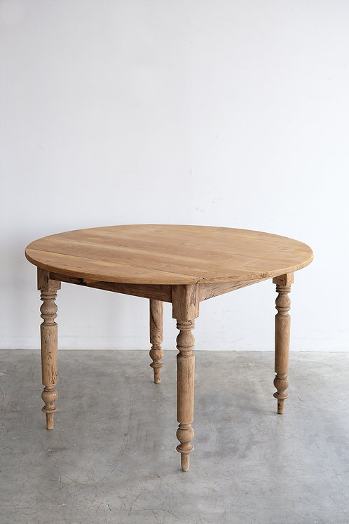 T-514 Table