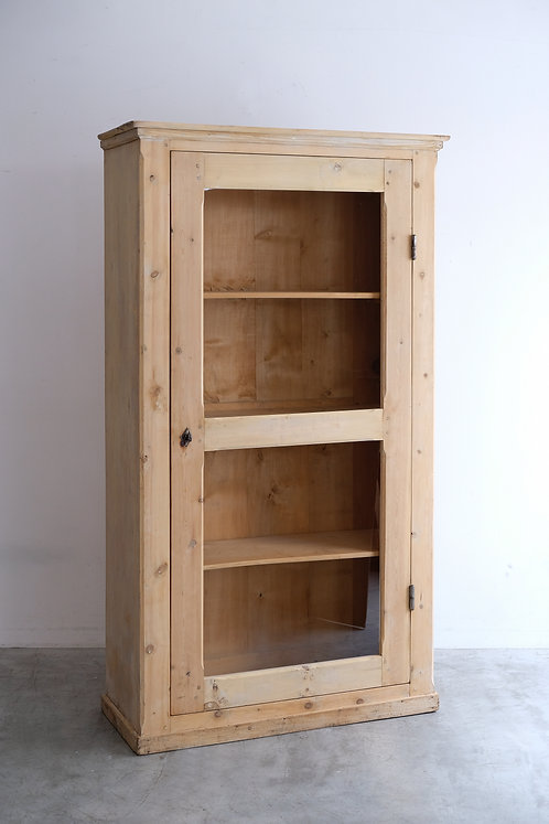 S-985 Cabinet