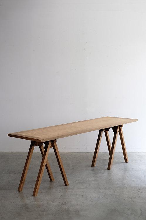 T-475  Atelier Table