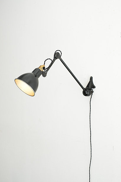 LM-279 Gras Lamp N゚222