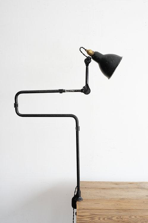 LM-270 Gras Lamp N゚211