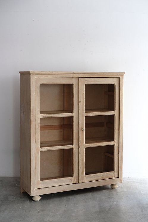S-1037 Cabinet