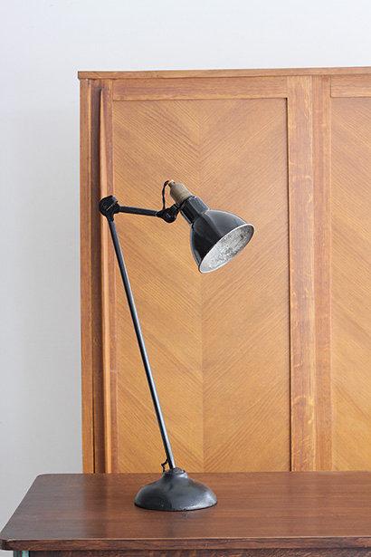 LM-257 Gras Lamp N゚305