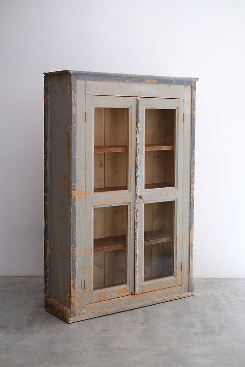 S-899 Cabinet