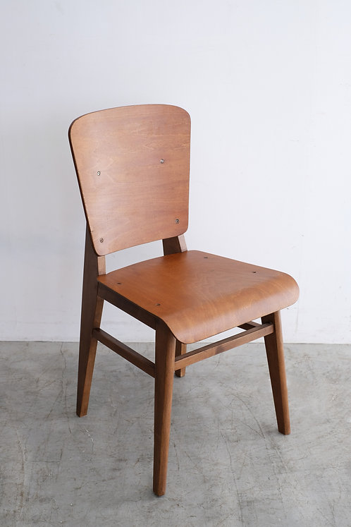 C-665 Chair