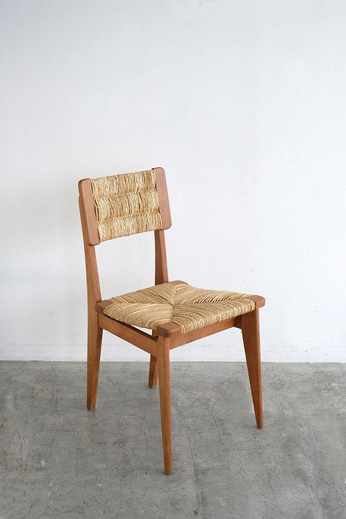 C-740 Pierre Cruège Chair