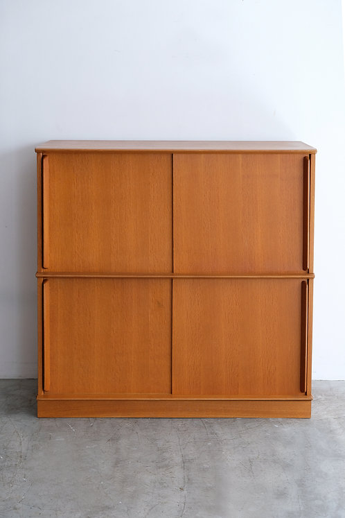S-1038 Cabinet