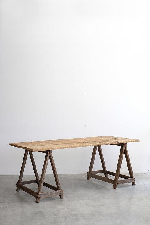 T-436 Atelier Table