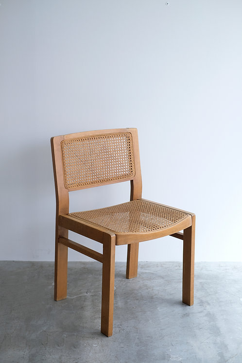 C-768-C Chair