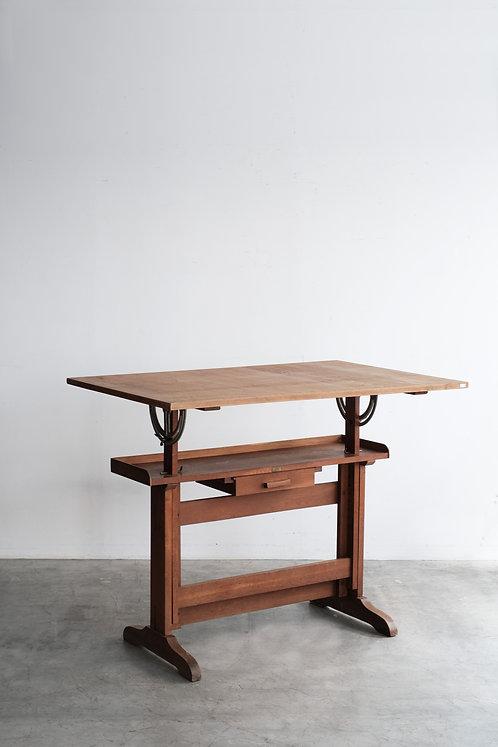 S-912 Atelier Table