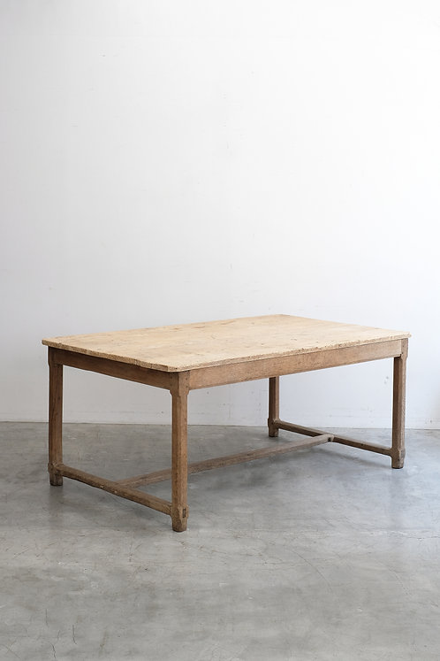 T-477  Table