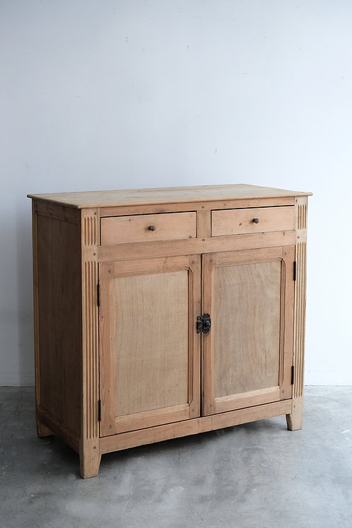 S-1034 Cabinet