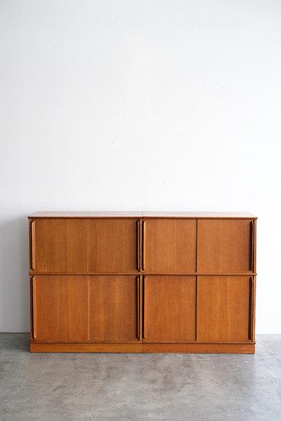 S-823 Meuble OSCAR Cabinet