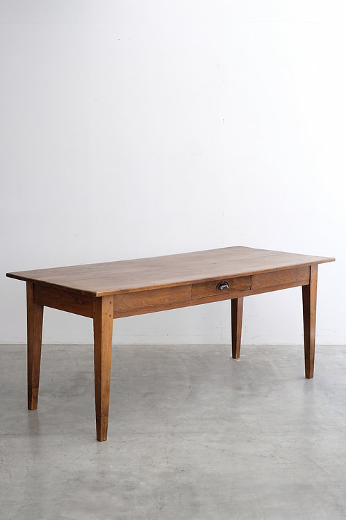 T-463  Table