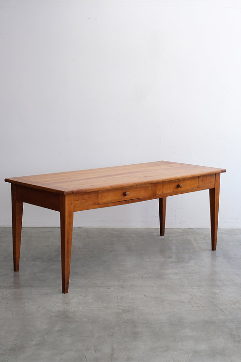 T-465  Table