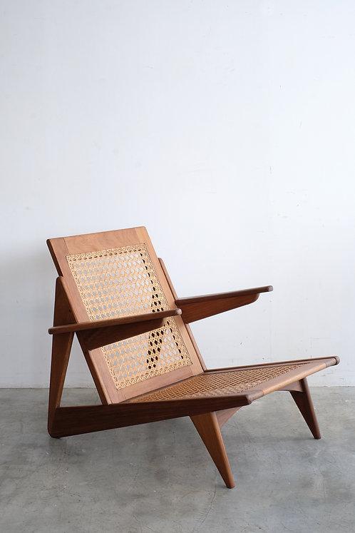 C-512 Arm Chair
