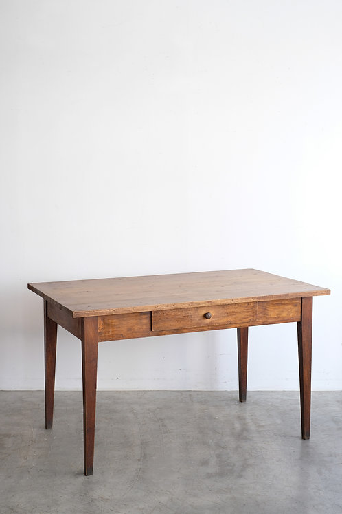 T-431 Table