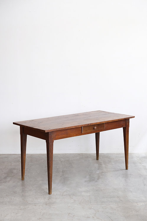 T-493 Table