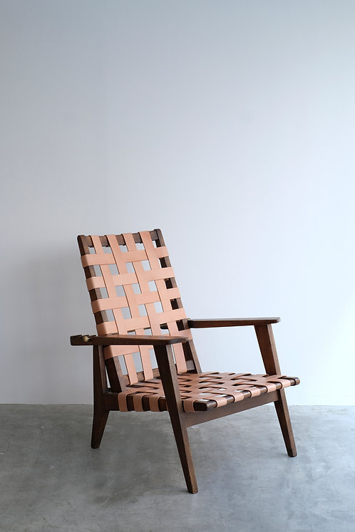 C-774 Arm Chair