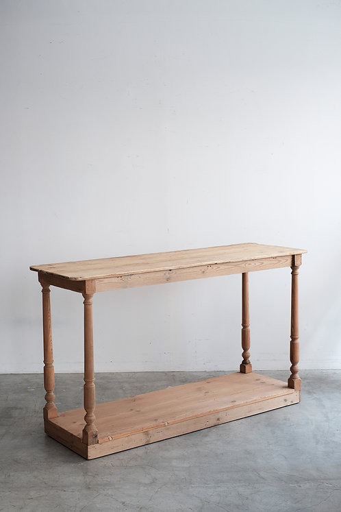 S-932 Table