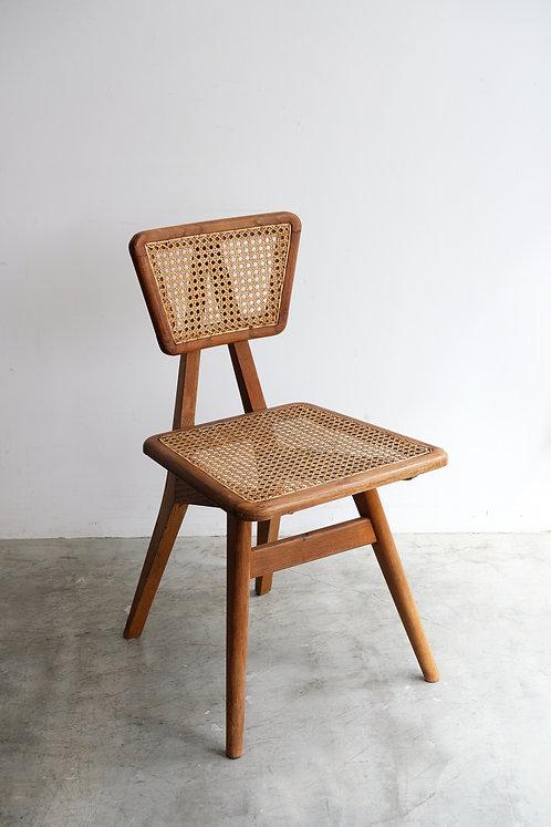 C-697 Pierre Cruège Chair