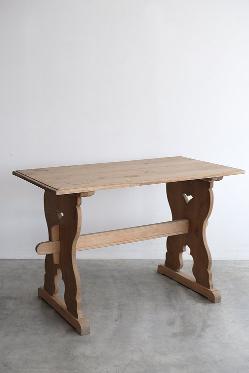 T-510  Table