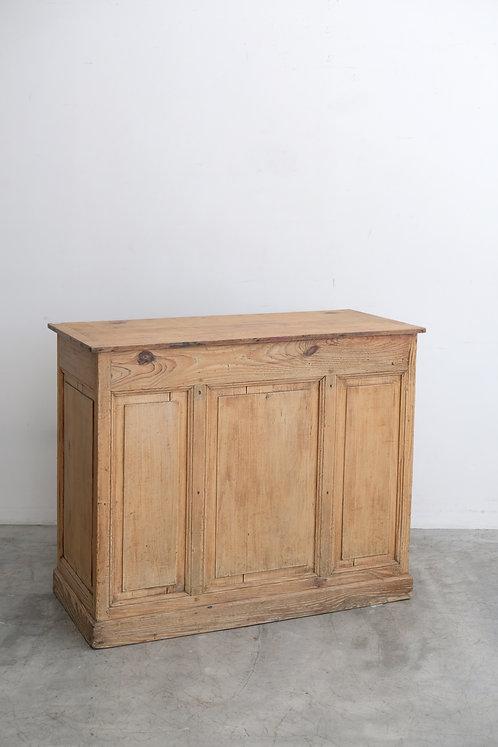 S-995 Shop Counter