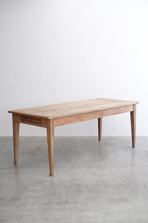 T-464  Table