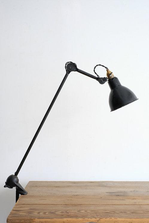 LM-290 Gras Lamp N゚201