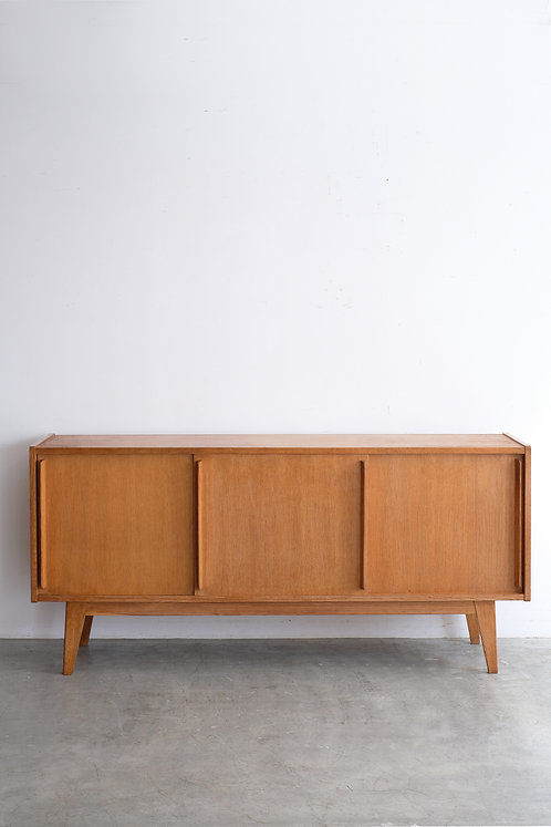 S-963Cabinet