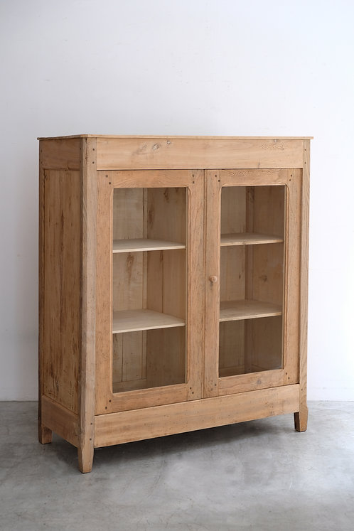 S-990 Cabinet