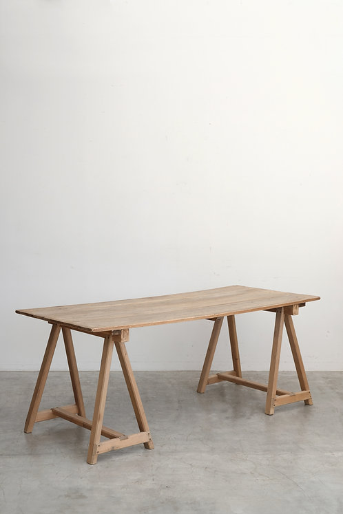 T-494 Atelier Table