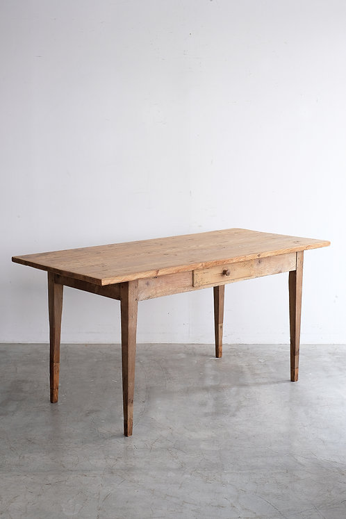 T-471  Table