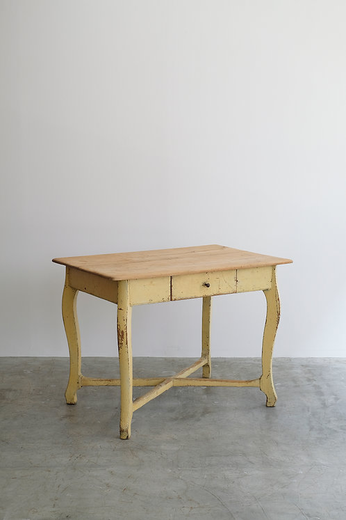 T-539 Table