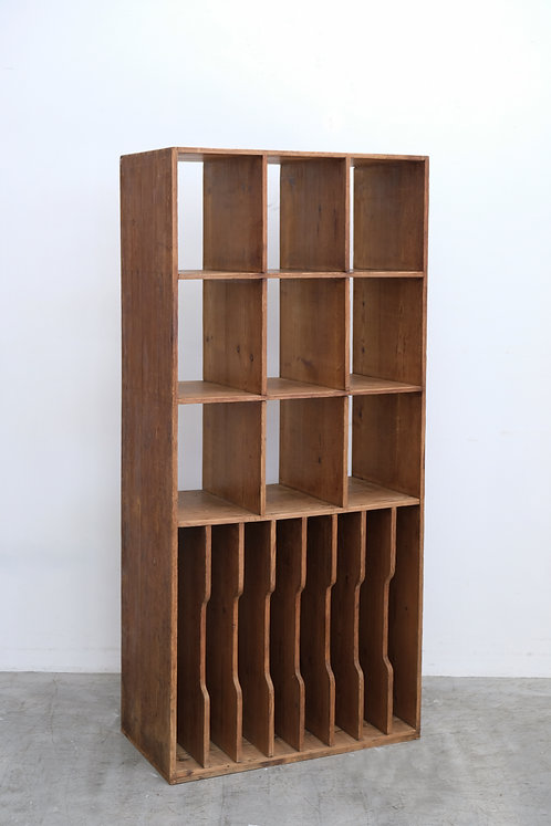 S-987 Shelf