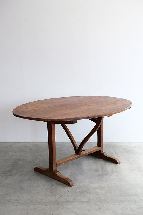 T-518 Table