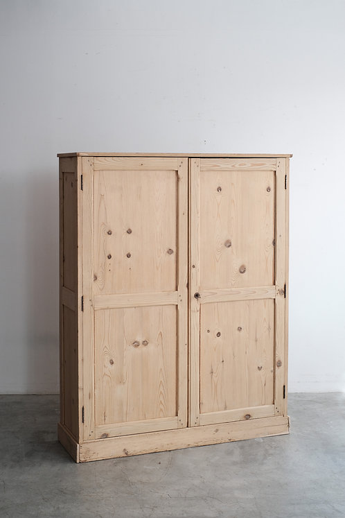 S-944 Cabinet