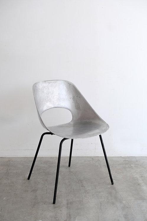 C-692 Pierre Guariche Tulip chair
