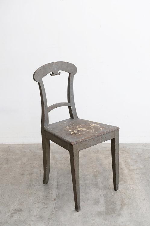 C-698 Chair