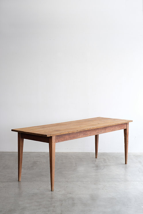 T-429 Table