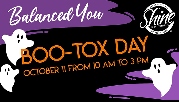 Boo-tox_Day_At_Shine.png