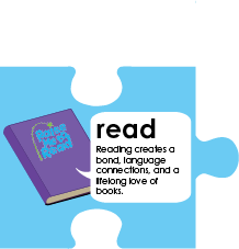Raise Me to Read bookmark book.png