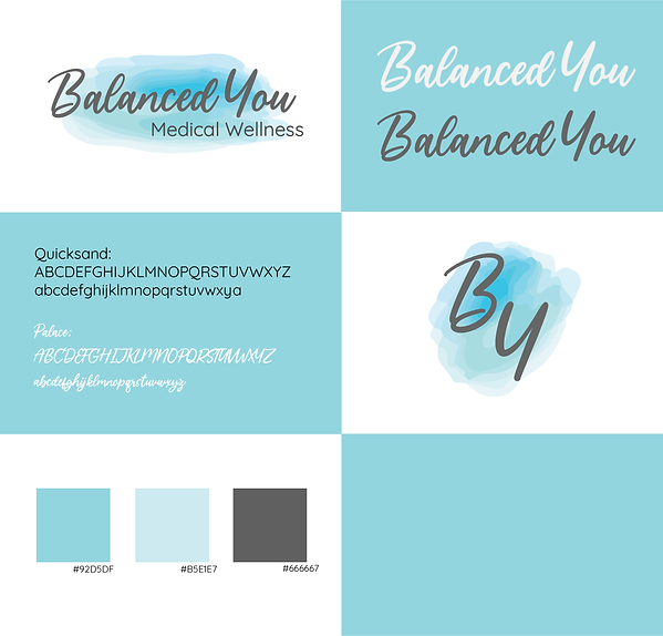 BalancedYouBranding.png
