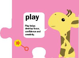 Raise Me to Read bookmark giraffe.png