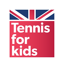 LTA_Tennis_for_Kids_Logo_RGB_Whith20Whit