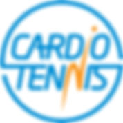 LTA-Cardio-Tennis-216x216.jpg