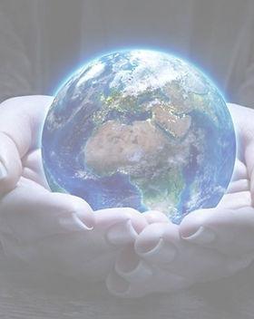 hands-holding-world_edited.jpg