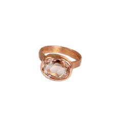 gimb bojana prstan 2.JPG