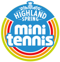 mini-tennis-logo.png