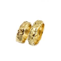 gimb WEDDING_GOLD_001.jpg